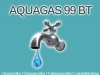 AQUAGAS 99 BT