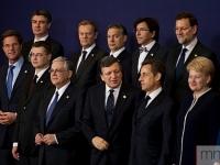 A több, mint 100 ezer magyar devizahiteles valóban adócsalást követett el?